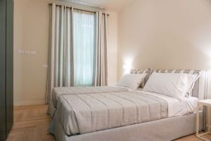 Villa Sweet : Double room