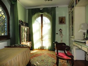 Villa Vlada   : Single room