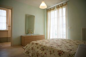 Villa Primavera : Double room